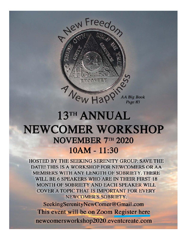 Flyer-NCworkshop2020