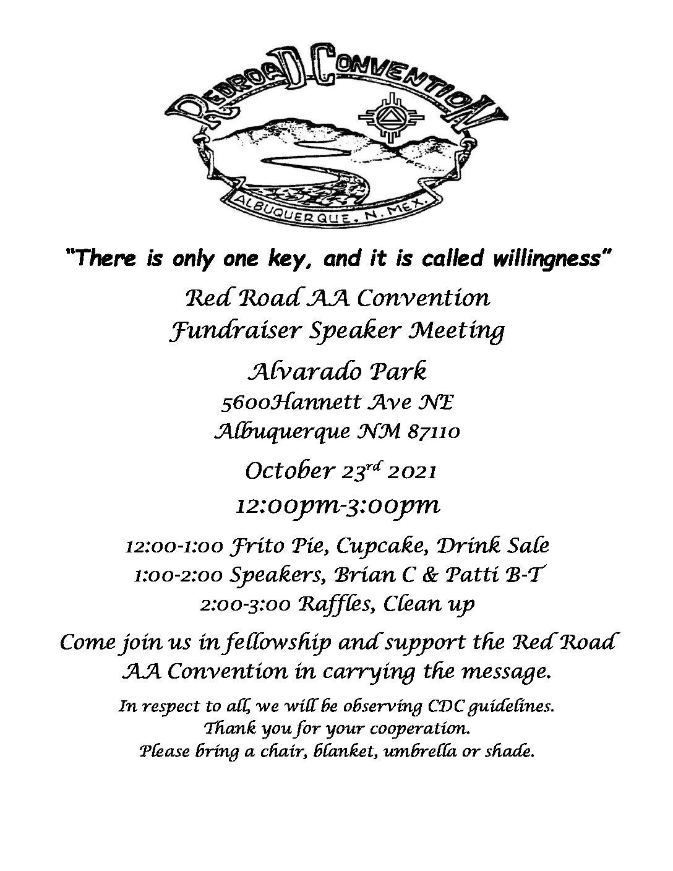 RRC_Speaker_Fundraiser